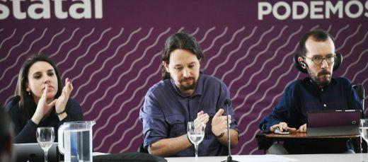 Ahora sí, negociación a contrarreloj: el PSOE tiene poco más de 24 horas para recibir el 'sí' de Unidas Podemos