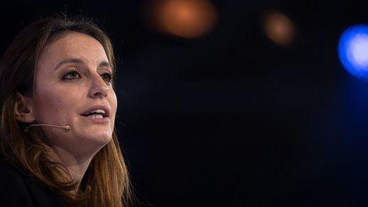 PP y Cs compiten por ver quién da más la espalda al PSOE después del llamamiento de Sánchez a la derecha