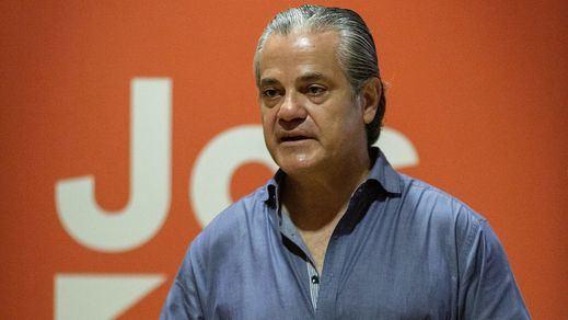 La polémica propuesta de Marcos de Quinto para un ex preso de ETA