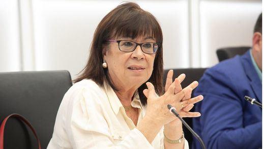 El PSOE critica la hipocresía del PP que pactó con Bildu y ahora lo utiliza para vetar a Sánchez