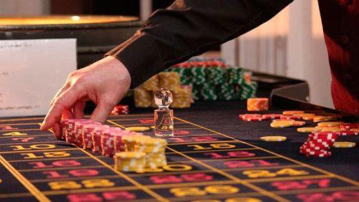 Casinos Online Más Seguros y Accesibles