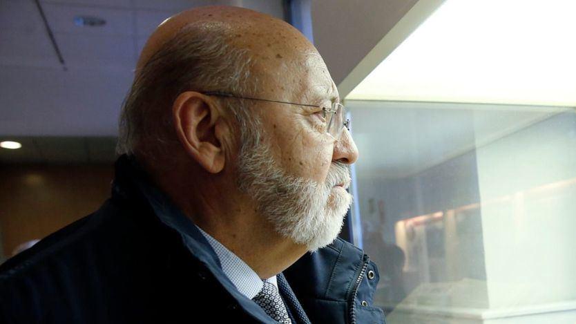 Tezanos insiste en defender su CIS, recordando que 'clavó' los resultados de abril