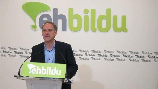 Las bases de Bildu apoyan la abstención en la investidura de la socialista navarra María Chivite