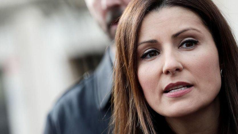 Ciudadanos acusa a Sánchez de 'entregar Navarra a Bildu' y de 'pactar con Batasuna'