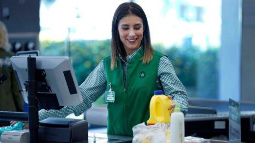 Mercadona inaugura su nuevo modelo de tienda eficiente en San Fernando de Henares (Madrid)