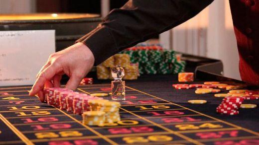Qué son los free spins y bonos de recompensa de los casinos online