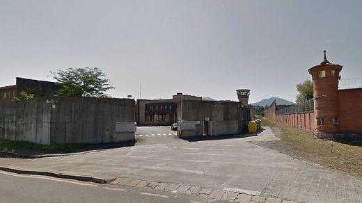 4 de los 6 detenidos por la violación en grupo de Bilbao quedan libres; sólo 2 van a prisión