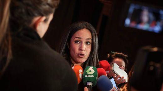 Otra grieta en el Ayuntamiento de Madrid: Villacís no comparte la polémica política de cancelación de conciertos