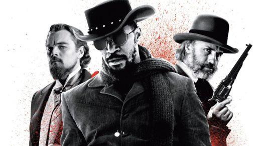 Las 50 mejores películas de la década (del 40 al 31)