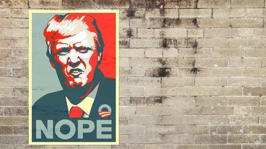 México podría pedir la extradición del terrorista de El Paso mientras Trump queda señalado