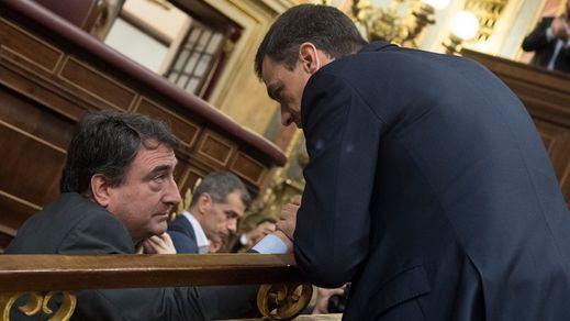 Sánchez no tiene planes de lograr una investidura en agosto: nos vamos a septiembre y la agenda le delata
