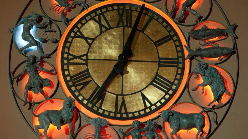 horoscopo del dia