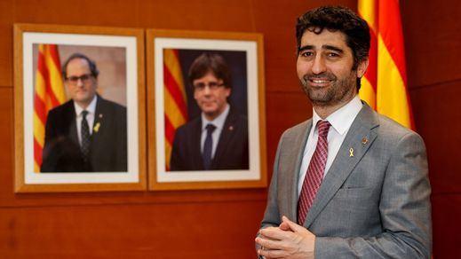 El nuevo desafío catalán: permitirá a sus funcionarios trabajar en las fiestas nacionales de España