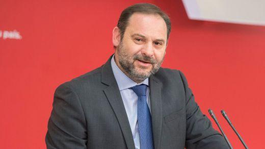 El PSOE, al PP: 'Si tienen alternativa de Gobierno que la presenten, si no, no bloqueen