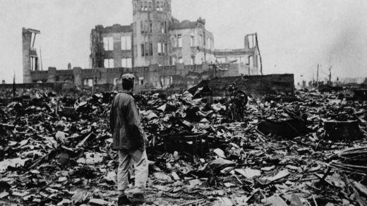 La bomba atómica de Hiroshima explotó un 6 de agosto de 1945: todo sobre el ataque mortal de EEUU