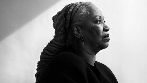 Fallece a los 88 años la escritora Toni Morrison, la primera negra Premio Nobel