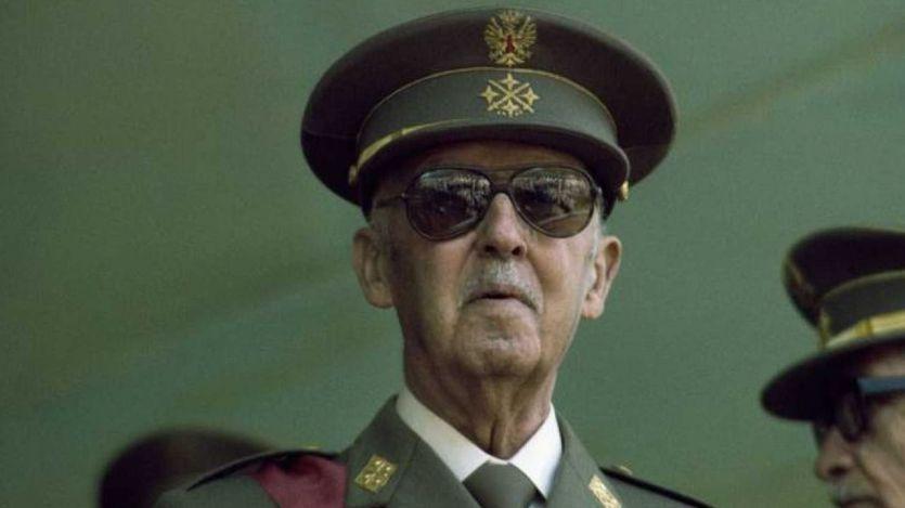 El Gobierno socialista, si continúa, eliminará el Ducado de Franco y otros 30 títulos nobiliarios creados en la dictatura