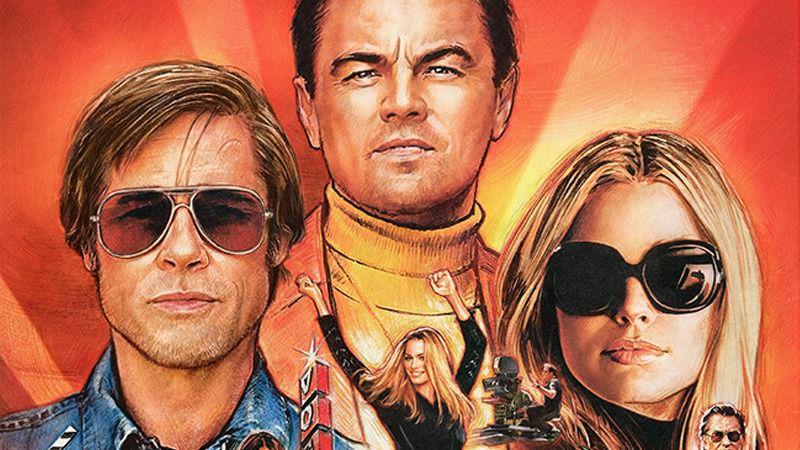 Las 50 mejores películas de la década (del 30 al 21)