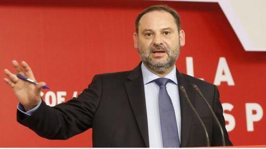 El PSOE reconoce que no se dan las condiciones para que Sánchez intente una nueva investidura