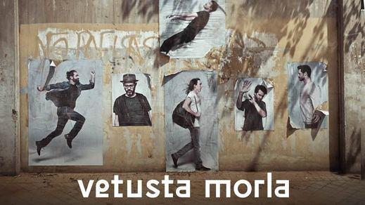 Vetusta Morla darán un segundo concierto en diciembre en Madrid tras agotar entradas