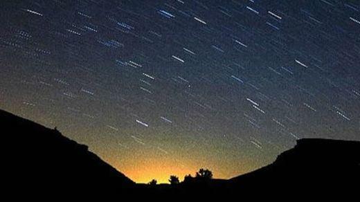 Perseidas 2019: dónde se puede ver mejor la lluvia de estrellas