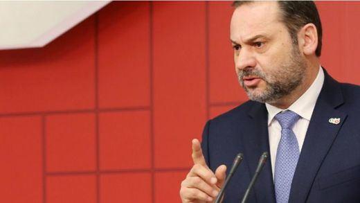 El PSOE justifica que se apuren los plazos: