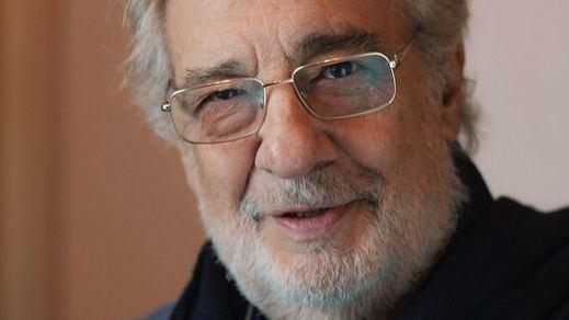 La Ópera de Los Angeles investigará las acusaciones contra Plácido Domingo y San Francisco le cancela