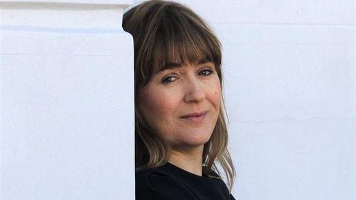 Ciudadanos elige a la escritora Marta Rivera como consejera de Cultura y Turismo