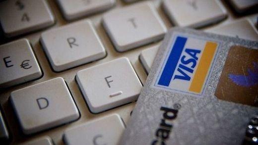Qué no debes hacer con las tarjetas de crédito