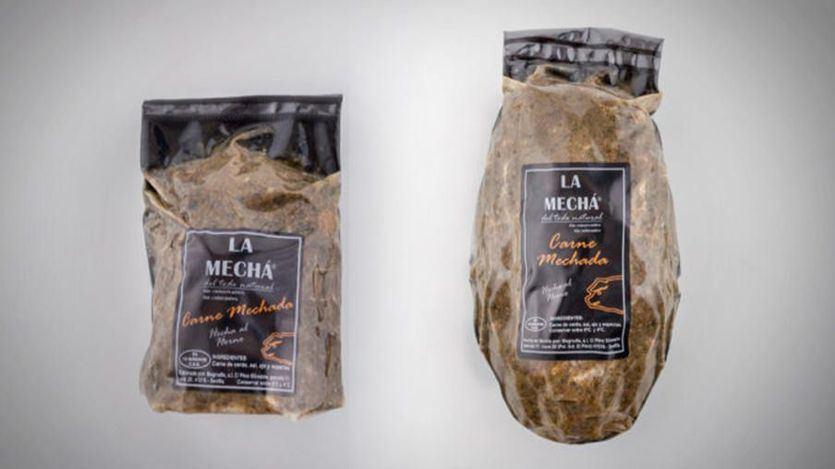 Facua reclama que se decrete la alerta sanitaria nacional por la carne mechada infectada con listeria