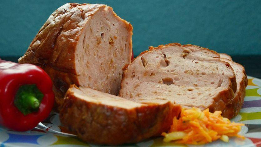 Qué es la carne mechada y qué es la listeriosis: ¿hay alerta sanitaria?