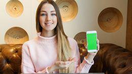 WhatsApp exigirá tener más de 16 años para poder seguir usando la app