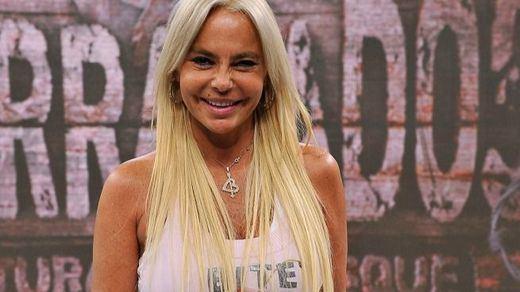 Leticia Sabater lanzará su propia novela