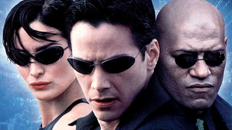 Habrá 'Matrix 4': Keanu Reeves protagonizará la nueva entrega que sólo dirigirá Lana Wachowski