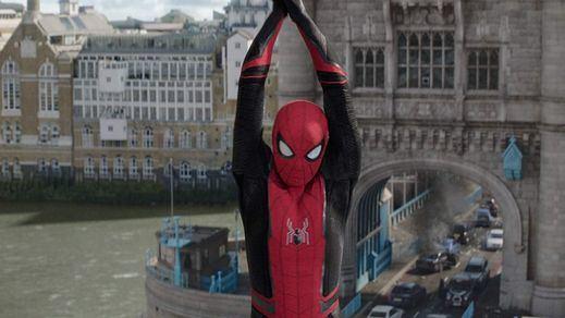 Spider-Man se queda fuera del universo Marvel y los fans estallan en Internet