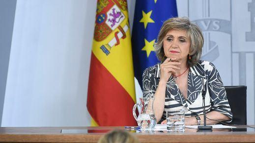 Sanidad confirma 150 casos de listeriosis en Andalucía y otras 5 comunidades