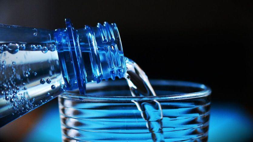La OMS pide una evaluación urgente de los efectos de los microplásticos en la salud humana