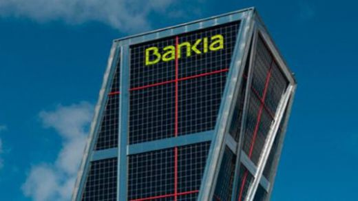 Bankia apoyó a las empresas en su actividad de comercio exterior con casi 7.000 millones hasta junio, un 7% más