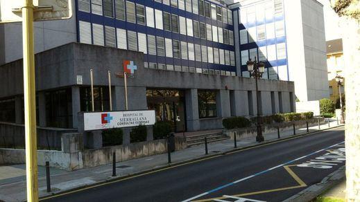 En Cantabria, nuevo fallecimiento por listeriosis: por confirmar su relación con el brote de Andalucía