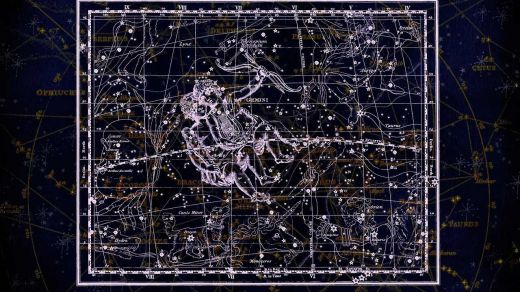 Horóscopo de hoy, viernes 23 de agosto de 2019