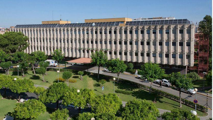 Brote de listeriosis: se confirma en Sevilla un segundo fallecimiento, el de un hombre de 72 años