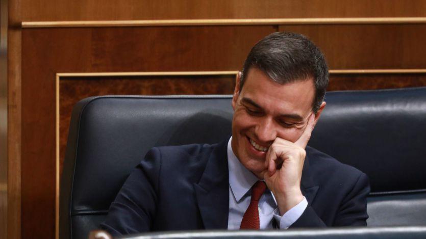 Sánchez apura el tiempo y deja para septiembre las negociaciones para su investidura