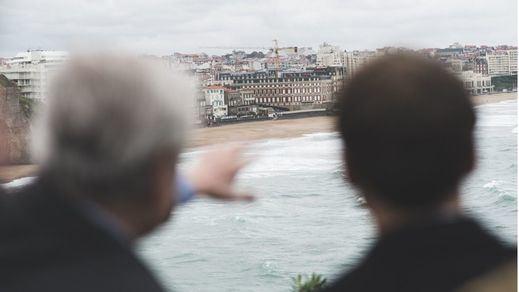 Las claves de la cumbre del G7 en Biarritz