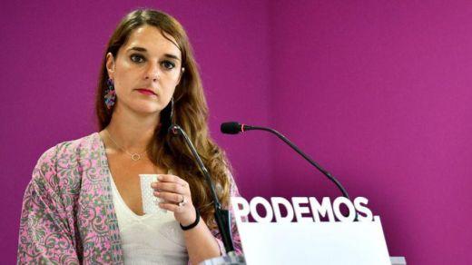 Podemos alerta sobre el final del plazo para lograr un gobierno y el PSOE pone fecha a la nueva investidura