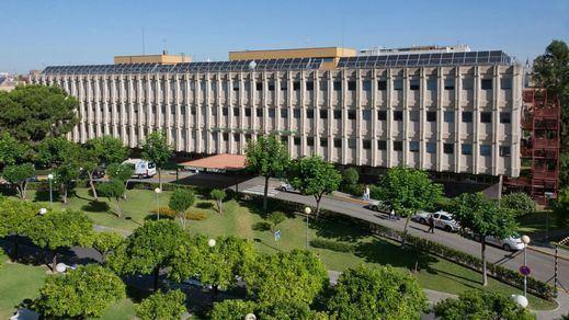 Una mujer de 74 años, tercera víctima mortal del brote de listeriosis en Andalucía