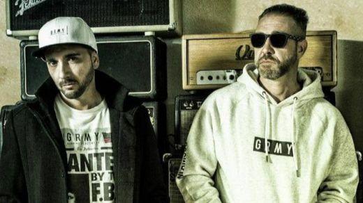 El grupo de rap SFDK, nuevo objetivo de la censura por sus letras machistas