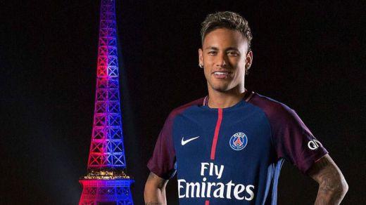 Neymar: rechazada la última oferta del Barça, que era de 150 millones y 2 jugadores