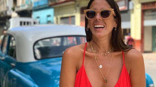 Anabel Pantoja pide perdón por sus polémicos vídeos a lo 'Dulceida'