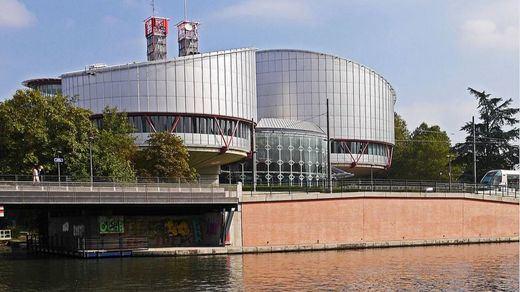 Estrasburgo da la razón a la justicia española sobre las condenas acumuladas de presos de ETA y Grapo