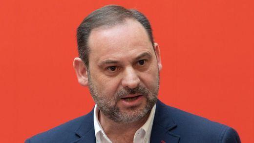 El PSOE responde a Iglesias: